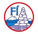 Ferðafélag Íslands