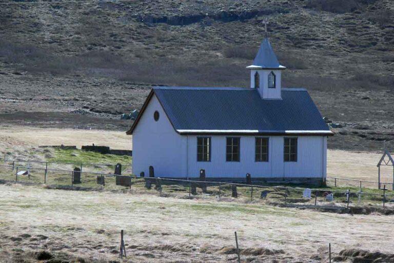 Breiðabólstaður
