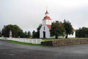 Möðruvellir í Hörgárdal