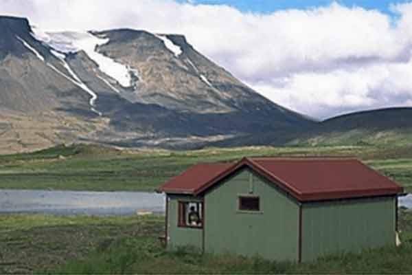 Þverbrekknamúli