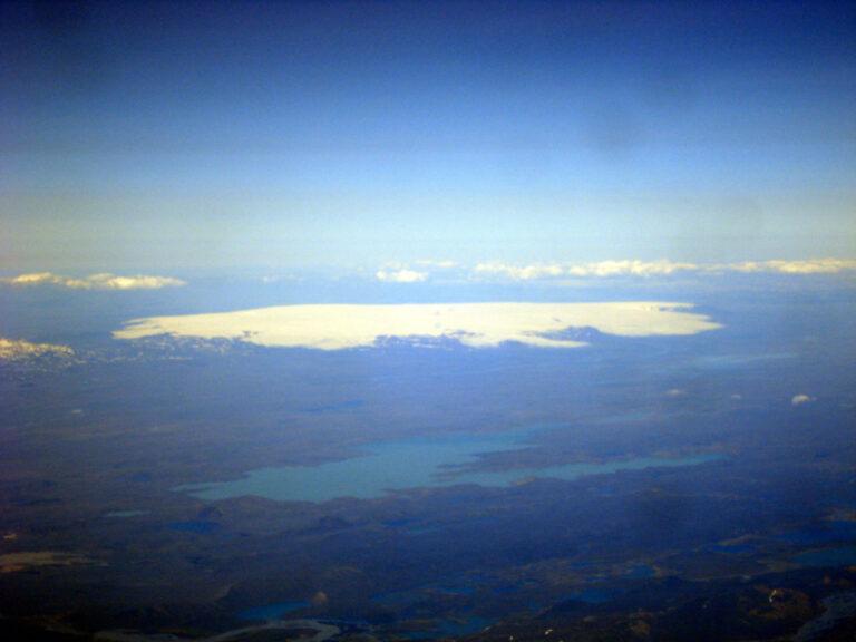 Þórisvatn