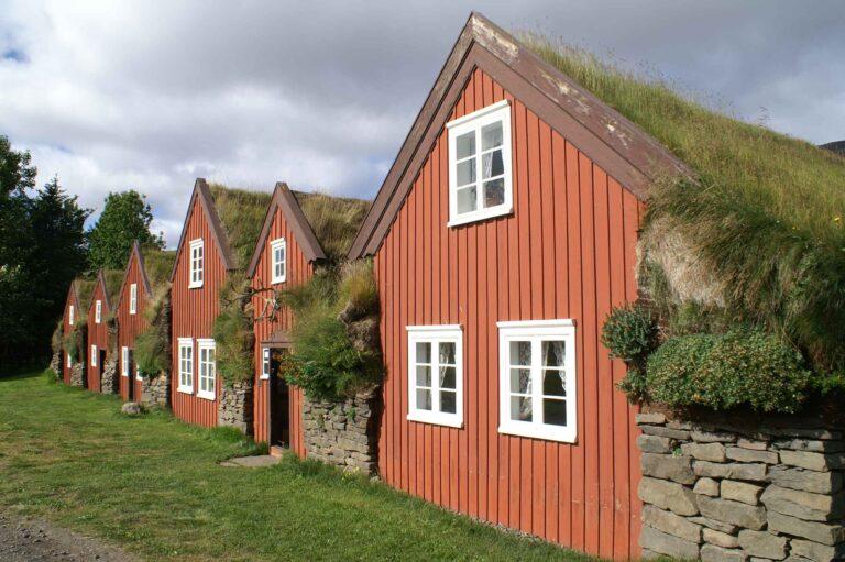 Vopnafjörður